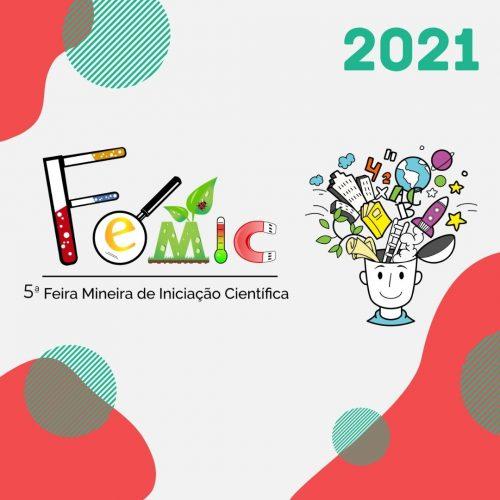 Arte FEMIC 2021